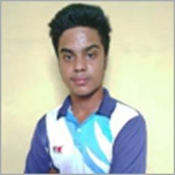 12 Aayush Ojha