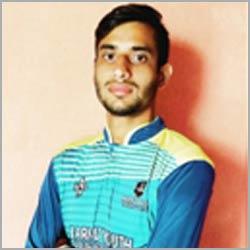 11 Abhishek Kr Choudhary