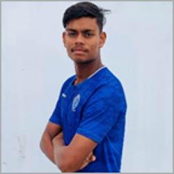 10 Abhishek Yadav