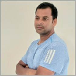 10 Ajay yadav