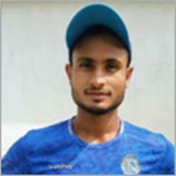 6 Ankit Kumar