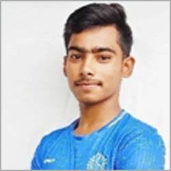 7 Ankit Raj Singh