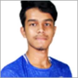 1 Anshu Singh
