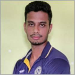 3 Arnav Sinha