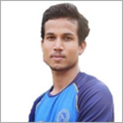2 Bhanu Anand