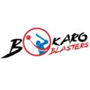 Bokaro-Blasters-Team