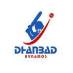 Dhanbad Dynamos vs Singhbhum Strikers
