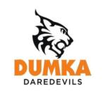 Singhbhum Strickers vs Dumka Daredevils