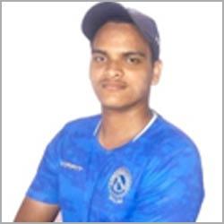 14 Gaurav Mishra