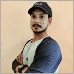 Jai Prakash Yadav