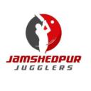 Jamshedpur-Jugglers Team