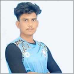 10 Junaid Ashraf