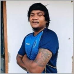 5 Kaushal Singh