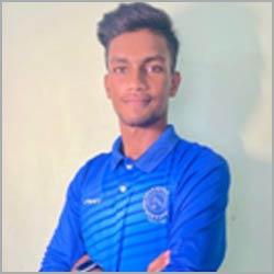 3 Kumar Kushagra
