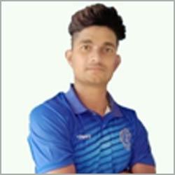 9 Mithun Kumar