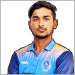 1 Mohit Kumar
