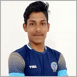 5 Pankaj Kumar