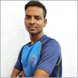 6 Prem Kumar Chourasiya