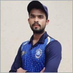 4 Rahil Reyaz Khan