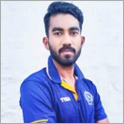 10 Rahul Prasad