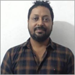 Coach Ratan Kumar