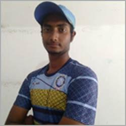 14 Rishav Raj