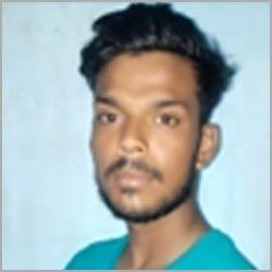 6 Roni Kumar