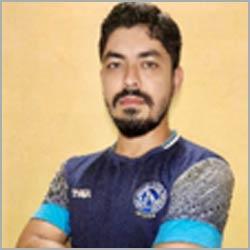 13 Ronit  Singh