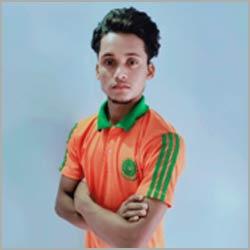 12 Roushan Kumar Nirala