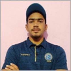 7 Sahil Raj