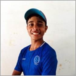 3 Shikhar Mohan
