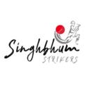 Singhbhum-Strikers-Team