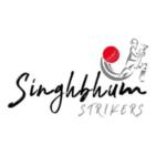Ranchi Raiders vs Singhbhum Strickers