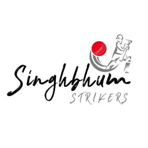 Singhbhum Strickers