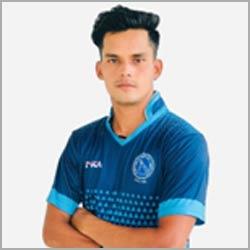 11 Sonu Kumar Singh