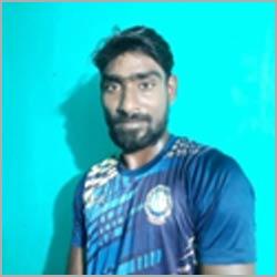 7 Vikash Kumar