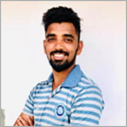 14 Vinayak Vikram