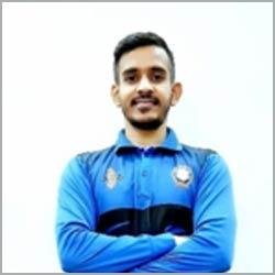 2 Vishal Singh