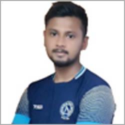 1 Vivek Kumar