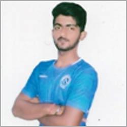15 Yash P Bhagat