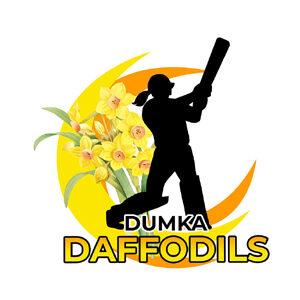Dumka Daisies Women