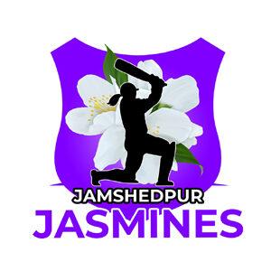 Jamshedpur Jasmines Women